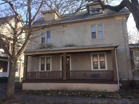 181 Hazelwood Avenue - Photo 1