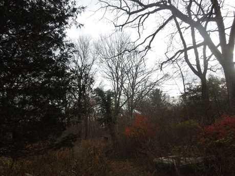 872 Nut Plains Road - Photo 33