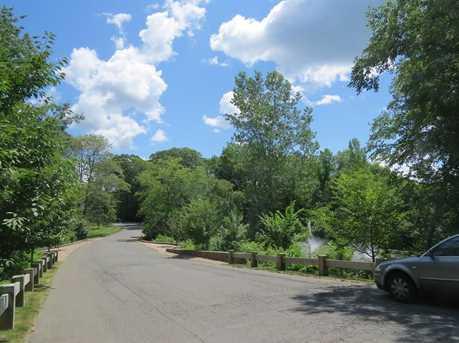 33 Richmond Glen Drive #33 - Photo 23