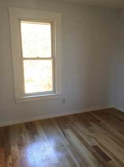 7 Parmalee Avenue - Photo 5