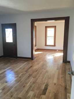 7 Parmalee Avenue - Photo 13