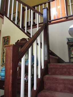 9 South Road - Photo 3