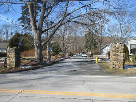 129 Hotchkiss Grove Road - Photo 25