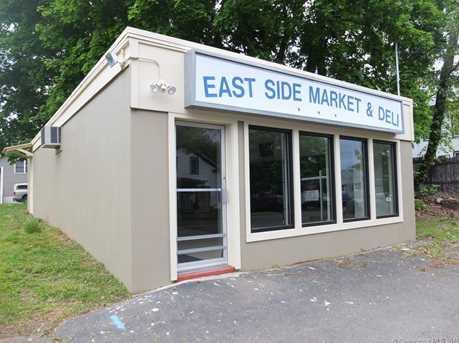 501 South Curtis Street - Photo 1
