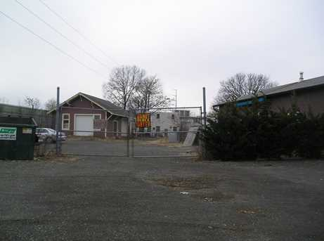 81 Old Broadway West - Photo 3