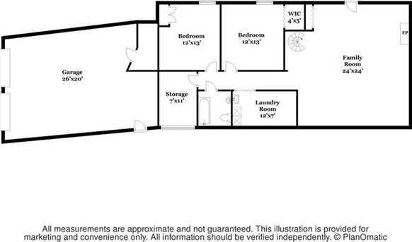76 Squires Rd - Photo 11