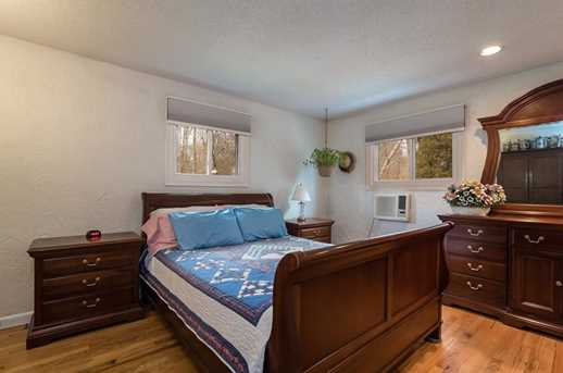 76 Squires Rd - Photo 21