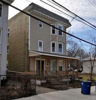 585 Winchester Avenue - Photo 1