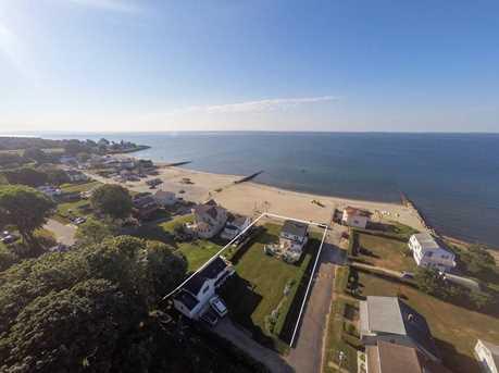 2 Seaside Lane - Photo 16