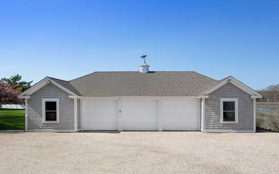 Beach Houses For Rent In Madison Ct