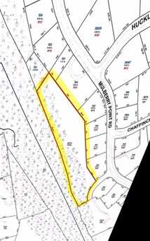 0 Mulberry Point Rd - Photo 3
