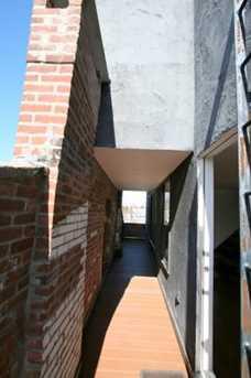 38 Lyon Street - Photo 4