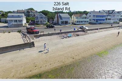 226 Salt Island Road - Photo 1