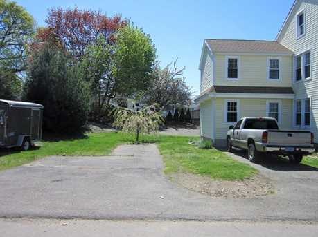 1 Cocheco Avenue - Photo 4