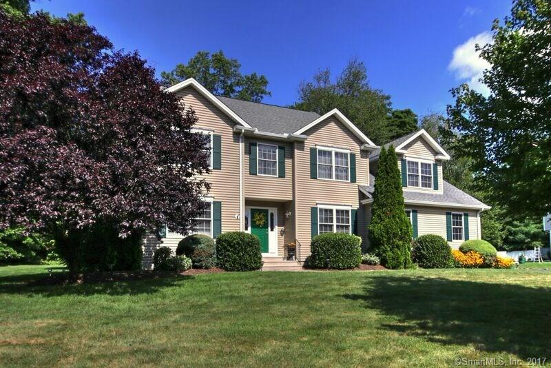 Homes For Rent In Westport Ct