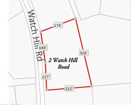 2 Watch Hill Road - Photo 1