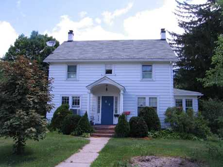446 Stafford Ave - Photo 3