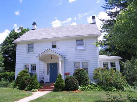 446 Stafford Ave - Photo 1