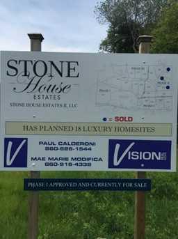 6 Stone House Lane - Photo 1