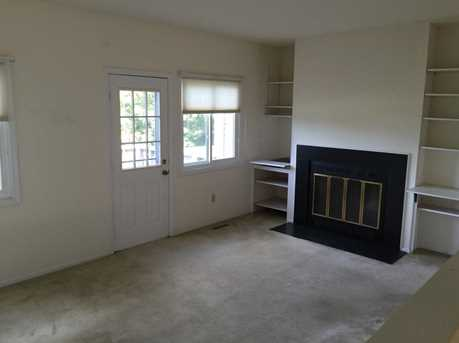 121 Legend Hill Road #121 - Photo 3