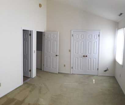 121 Legend Hill Road #121 - Photo 7