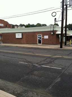 44 Bridge Street #44 - Photo 1