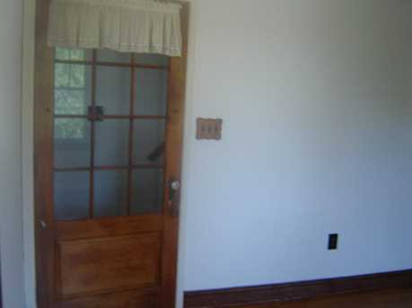 78 Manners Avenue - Photo 13