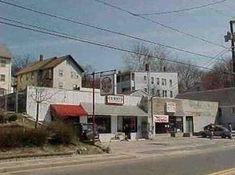 195 Rubber Avenue - Photo 1