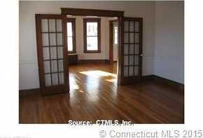 28 Chipman St Floor 1 - Photo 5