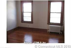 28 Chipman St Floor 1 - Photo 7