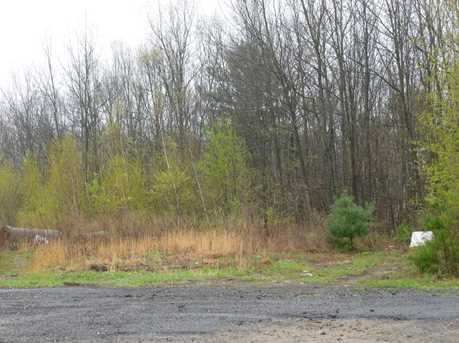 0 Country Hollow Road - Photo 1