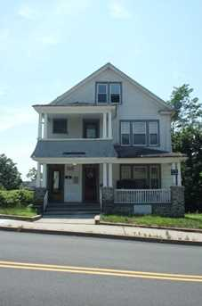 166-168 Wolcott Street - Photo 3