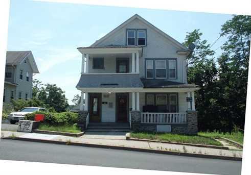 166-168 Wolcott Street - Photo 1