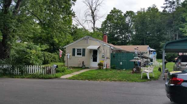 439 Prospect Street - Photo 1