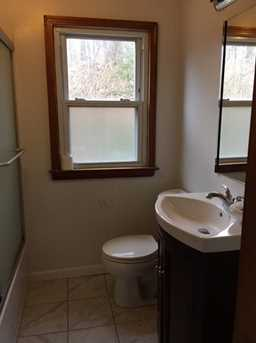 76 Manners Avenue - Photo 3