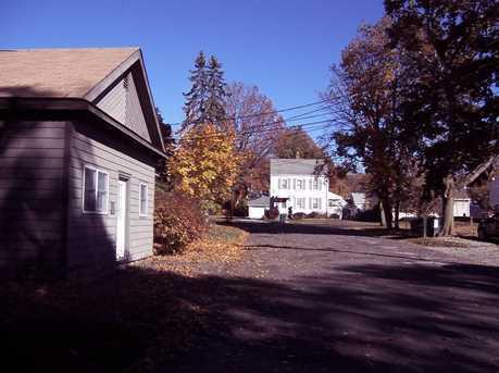 6 Ray Street - Photo 11