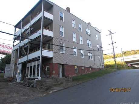 203 Leonard Street - Photo 3