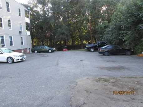 203 Leonard Street - Photo 5