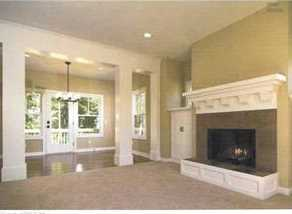 Lot 65 Apple Blossom Drive - Photo 3