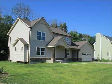 Lot 65 Apple Blossom Drive - Photo 11