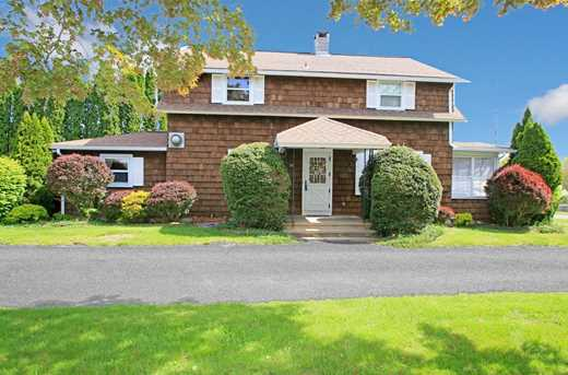 Homes For Rent In Seymour Ct