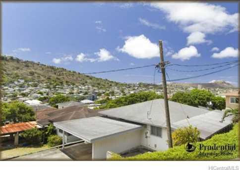 3259 Kalua Place - Photo 1