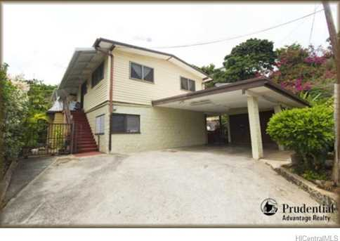 939A Crater Place #A - Photo 1