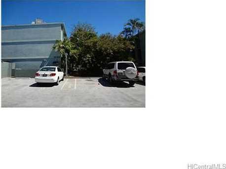 98-1032 Moanalua Road #3-301 - Photo 1