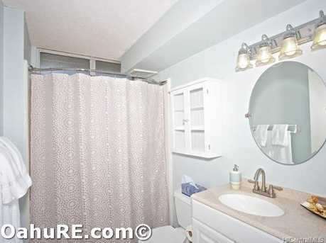 1127 Davenport Street #301 - Photo 1