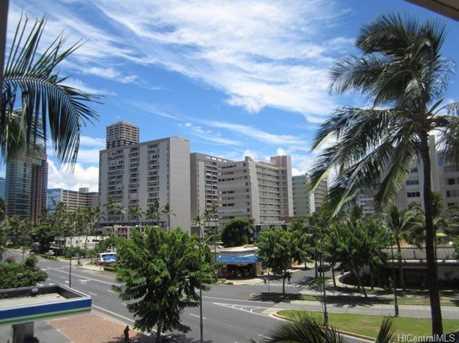 2045 Kalakaua Avenue #119 - Photo 1