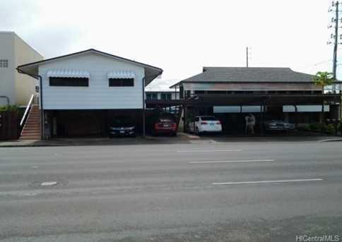 927 Pensacola Street - Photo 1