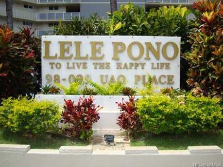 98-099 Uao Place #PH5 - Photo 1