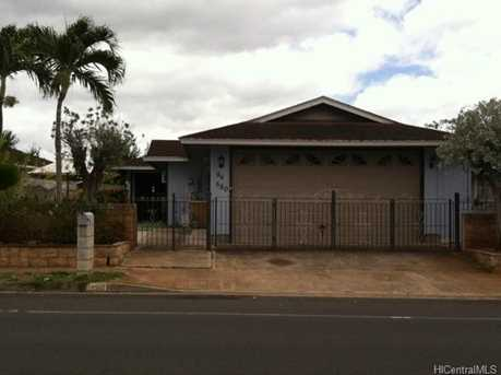 94-580 Kupuna Loop - Photo 1