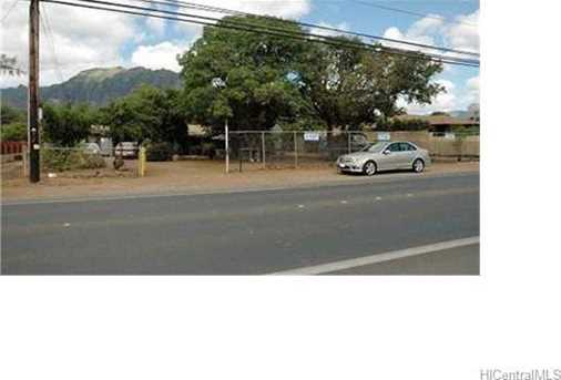 84788 Farrington Hwy - Photo 1